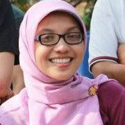 Anie Anurai
