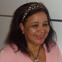 Maurilia Bitencourt