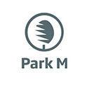 Park M Group