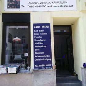 Zsolnay Wien Pecs