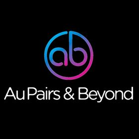 Au Pairs & Beyond