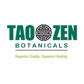 Tao n Zen Botanicals