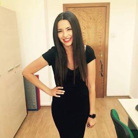 Andreea Iosef