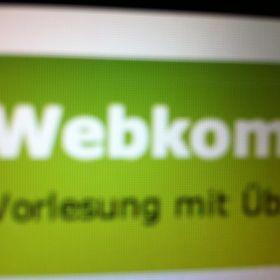 Web Kommunikation