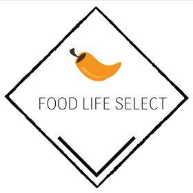 Food Life Select