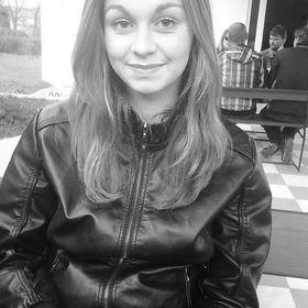 Katka Stadtruckerova