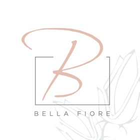 Bella Fiore