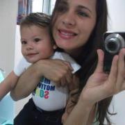 Lais Vieira