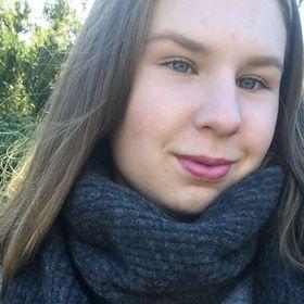 Ingrid Elise Trosten