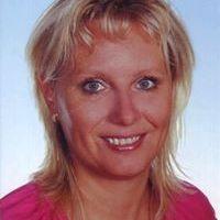 Kateřina Kantorová