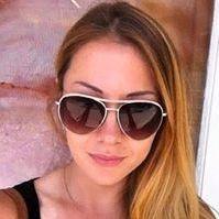 Karolina Gie