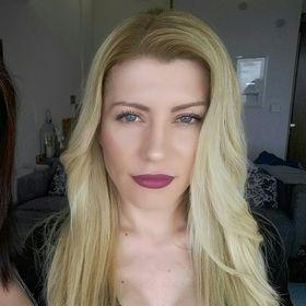 Katerina Babi