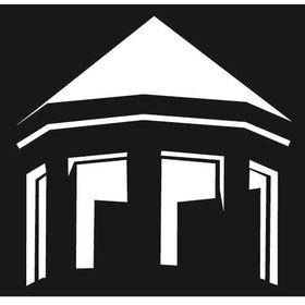 Grant County Public Library