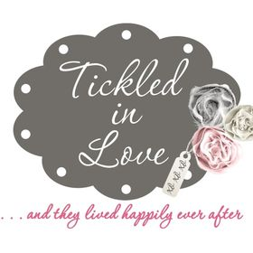 Tickled In Love