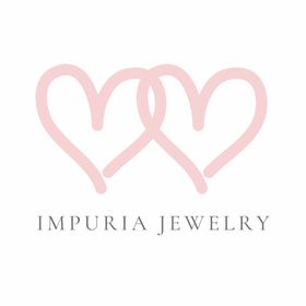 Impuria Ear Piercing Jewelry