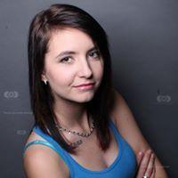 Karin Moslerová