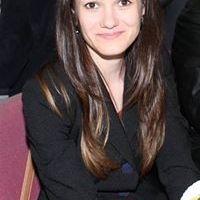 Andreea Teo Pop