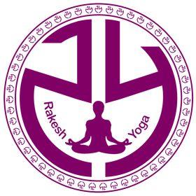 Rakesh Yoga