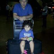 Manoel Mendes