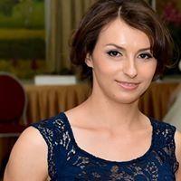 Ionela Donisa