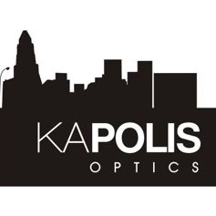 Kapolis Optics