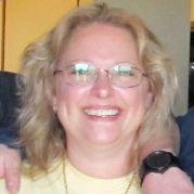 Lori McAree