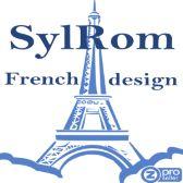SylRom_French Designer