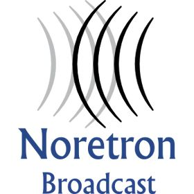 Noretron Broadcast Oy