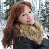 Anna Ikonen