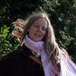 Angela Krieser