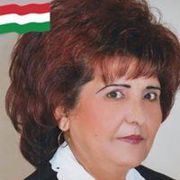 Aranka Kovács