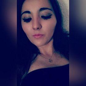 Ana Pau Escobedo
