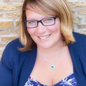 Gwendolyn Pieters