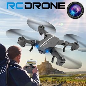 All-About-Drones.com