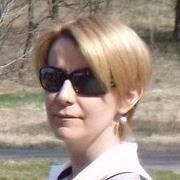 Henrietta Ódor