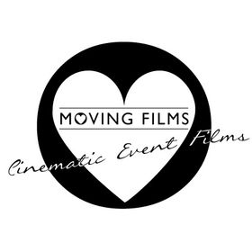 Moving Films