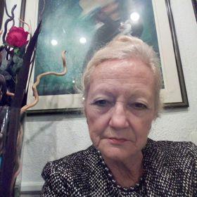 Soledad Gallardo