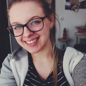 Nicole Kucia