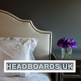 Headboards UK