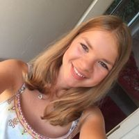 Madeline Hennig