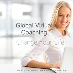 Virtual Global Coaching