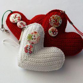 Aura Crochet