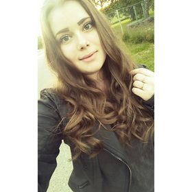 Simone Julin