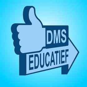DMS educatief