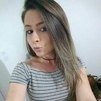 Gabriela Padoin