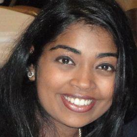 Nidhana Perera