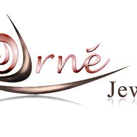 Orné Jewels
