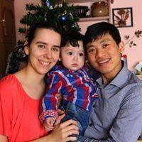 Jana Hoang