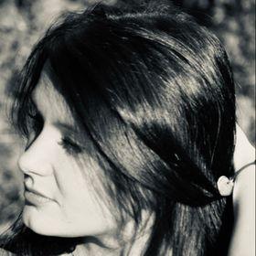 Marta Cerekwicka-Zielińska