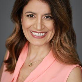 Emma Viglucci